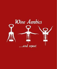 <b>wine</b> funny humor lol <b>national</b> drink <b>wine</b> <b>day</b> red <b>wine</b> white <b>wine</b> <b>wine</b> Photo Humour, Holiday Workout, Weekend Workout, Everyday Workout, Workout Diet, Workout Jokes, Sweat Workout, Funny Workout, Wednesday Workout