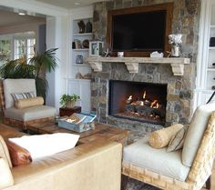 http://www.homedit.com/100-fireplace-design-ideas-for-a-warm-home-during-winter/
