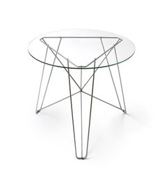 Spectrum Design - IJhorst side table | Constant Nieuwenhuys | Collectie Armchair, The Originals, Spectrum, Furniture, Design, Home Decor, Collection, Mesas, Lounge Chairs