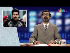 Reporte Semanal - Guyana - YouTube