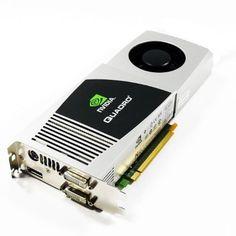 Smart Buy Nvidia Quadro FX5800 4GB Card by HP. $977.74. SMART BUY NVIDIA QUADRO FX5800. Save 73%!