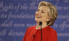 For The First Time In Its 126-Year History, This Newspaper Endorsed A Democrat   Huffington Post