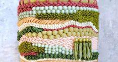 Friendship Bracelets, Friend Bracelets