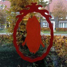 Sinterklaas Country, School, Kids, Children, Rural Area, Schools, Country Music, Rustic, Young Children