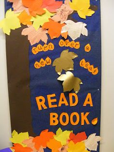 This is a quick display I made for the start of the Autumn term to coincide with Roald  Dahl  Day. I made a big Wonka  Bar (on the left)...