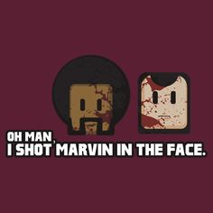 Pulp Fiction Memes And Quotes   Google Search