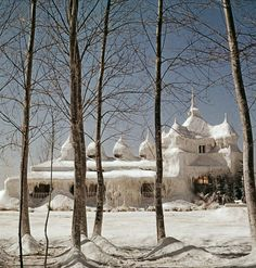 doctor zhivago | Doctor Zhivago images Doctor Zhivago wallpaper and background photos ...