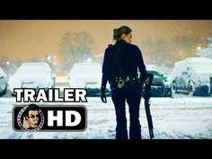 Flint Town trailer