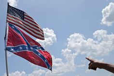 awesome President Obama condemns Confederate flag while serving to world slavery