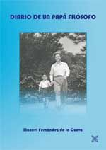 Esta obra es un diario en la que el autor quiere despertar, de la mano de los niños, la admiración dormida en el lector.