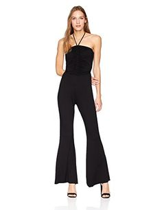 02df68e6e411 63 Best Jumpsuits images in 2019