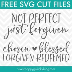 A collection of free Religious Easter SVG cut files. Use these cut files to create home decor, t-shirts, and more this Easter! Cricut Tutorials, Cricut Ideas, Easter Religious, Cricut Craft Room, Christian Christmas, Free Svg Cut Files, Free Graphics, Christian Shirts, Christmas Quotes