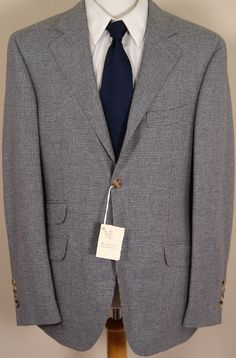 4b9e75ed30cc Single Breasted, Suit Jacket, Law, Jacket, Suit Jackets, Smoking Jacket