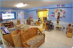 home classroom  Dustin Peyser DustinPeyser.com DustinPeyser@kw.com San Diego County Realtor