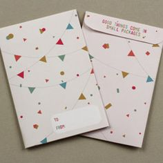 a ton of sweet, darling printables.