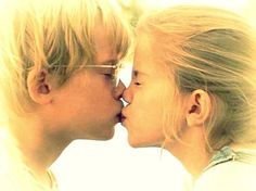 My Girl. I used to adore this movie! I haven't seen it in forever.