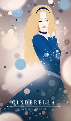 C. Credit due= http://seventytwostudio.tumblr.com/