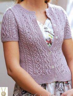 Australian knitting volume 8 issue 3 2016 by min-mag.com - issuu