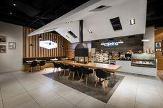 contemporary-cafe_110615_05