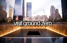 Before I die, I want to do this. Follow Me at my account to check out more on this board....