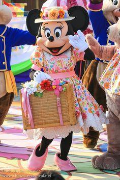 Minnie ♥