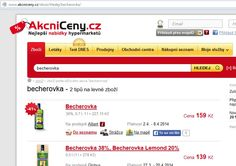 Smart shopper w Czechach ma lepiej... http://121marketing.pl/2014/04/smart-shopping-po-czesku/