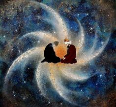 """""""God turns you from one feeling to another and teaches by means of opposites so that you will have two wings to fly, not one"""" ― Rumi, The Essential Rumi"""
