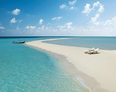 the Four Seasons Maldives at Landaa Giraavaru