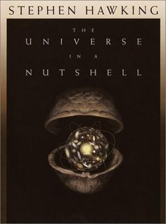 The Universe in a Nutshell, http://www.amazon.com/dp/055380202X/ref=cm_sw_r_pi_awdm_x_Npxiyb3YZ2X5S