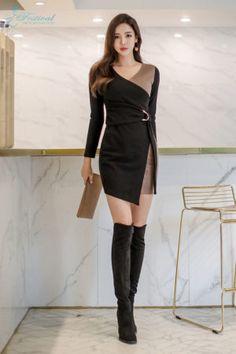 Deisystar Cam Model: Free Live Sex Show & Chat Teen Fashion Outfits, Fashion Models, Fashion Dresses, Womens Fashion, Korean Girl Fashion, Asian Fashion, Fashion Beauty, Korean Dress, Korean Outfits