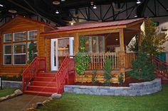 CB1 Cabin 5