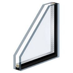 Our Double Glazed Soundproof Window Is Guaranteed To Significantly Reduce  The Noise Level In Your Home Or Office Space.