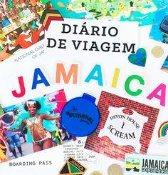 Dicas imperdíveis do que fazer e do que visitar na Jamaica para você montar o seu roteiro de viagem
