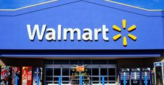 Walmart launches free two-day shipping, ends ShippingPass subscription service