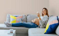 Bellabeat lance 2 nouveaux objets connectés pour les femmes enceintes