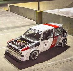 Best classic cars and more! Volkswagen Golf Mk1, Vw Touran, Vw Mk1, E36 Coupe, Hatchback Cars, Auto Retro, Golf Mk2, Vw Cars, Bmw E36