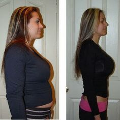Garcinia Cambogia - Before and After Pictures   http://garciniacambogiaextractresults.com/