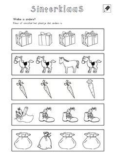 Saint Nicolas, Lets Do It, Filofax, Kindergarten, Stage, December, Doodles, Kindergartens, Education