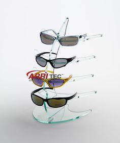 8d61c45e0 11 Best Eyewear Display-Countertop images in 2013 | Counter top, Eye ...