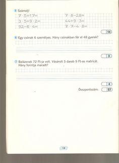 Albumarchívum Sheet Music, Math Equations, Album, Google, Math Resources, Music Sheets, Card Book