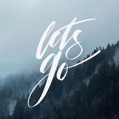 """Lets go"" nice little script by @sashahickson. Enjoy your weekend peeps! …"