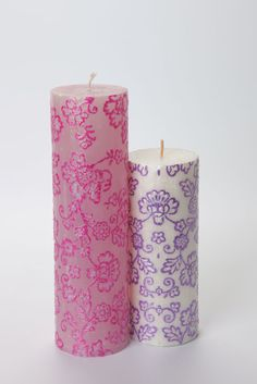 ORDER +38 067 313 65 79 #faynblat #fatnblatkiev #inerior #classic #home #architect #arhitecture #decore #киев #candle