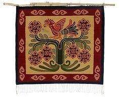 145 Best Mixtec And Zapotec Art Amp Culture Images