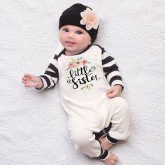 Baby Gift Baby Sweatshirt with Hood Spoilt Rotten SR I Love Music Cotton Baby Hoodie Baby Hoody