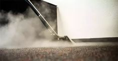 Deluxe Carpet Steam Cleaning Melbourne provides all types of carpet cleaning services across Melbourne and all nearby suburbs. Steam Clean Carpet, How To Clean Carpet, Mattress Cleaning, Rug Cleaning, Best Steam Mop, Steam Cleaning Services, Stain Remover Carpet, Domestic Cleaning, Types Of Carpet