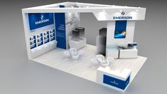 Exhibition Stall Design, Showroom Design, Expo Stand, Stand Design, Designer Boots, Packaging Design, Stalls, Exhibitions, Inspiration