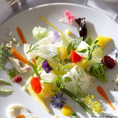 Like a good meal? The Ultimate Gourmet Holiday package gets you dinner at all 107 restaurants awarded three Michelin stars. The six-month, $288,000 journey spans twelve countries and includes airfare, two luxury hotel nights in each destination, and a table for two. | Via Travel + Leisure