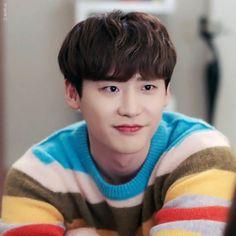 14 😍🤩🤗😘🐥 Credit👉as tagged Lee Jung Suk, Jung Hyun, Lee Jong, Asian Actors, Korean Actors, Dramas, Yongin, Korean Drama, Actors & Actresses