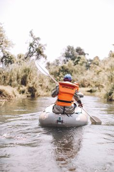 """The Tatler's guide to yachting etiquette calls for """"no shoes, swagger or silliness."""" Here are ten of our own polite requests for canoeing the great Zambezi. Victoria Falls, Canoeing, Bird Watching, Etiquette, Rafting, Cruise, Southern, Africa, Boat"""