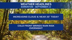 World Weather, London Police, Western University, Fishing Tournaments, Residential Schools, Cold Front, Certificate Programs, New Brunswick, The Province